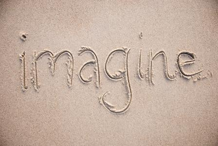 home stagers imagine