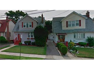 New Jersey Staging Job