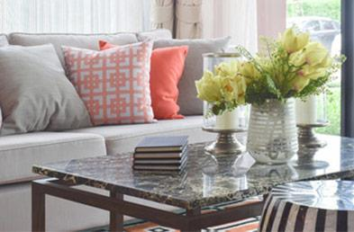 home staging savvy quiz