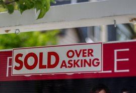 Home Staging In Hot Real Estate Market