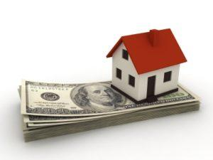 Home Staging Money